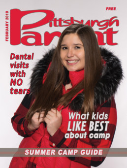 pgh_parent_magazine